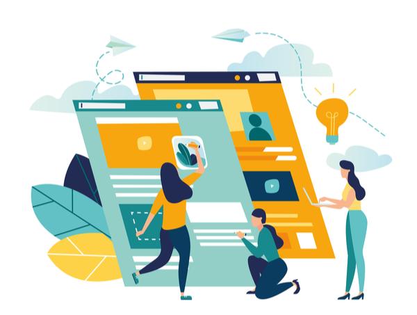 virtual-graphic-design-services