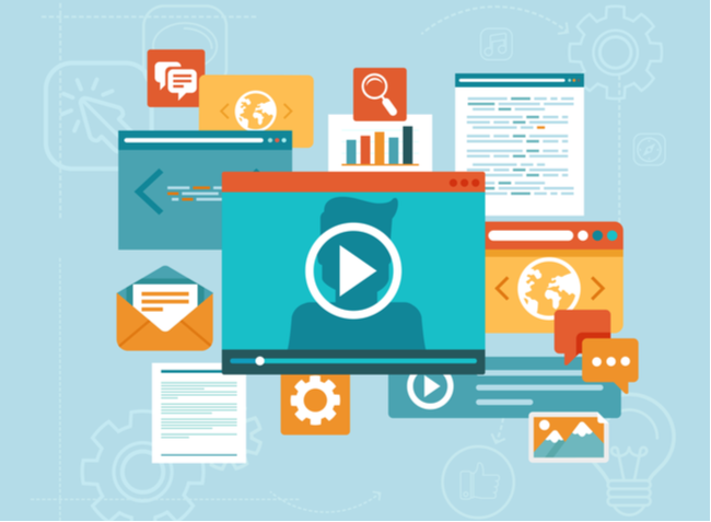 virtual-marketing-services