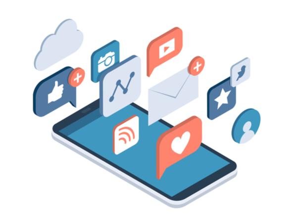 virtual-social-media-services
