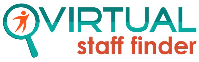 virtual-staff-finder