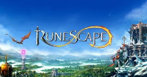 Runescape-Birthday