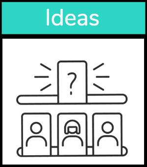 Virtual-Happy-Hour-Ideas