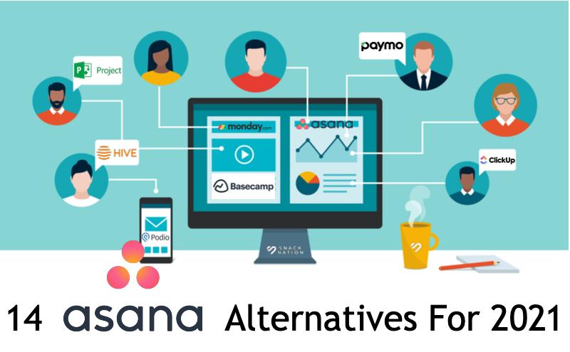 asana-alternatives-2021