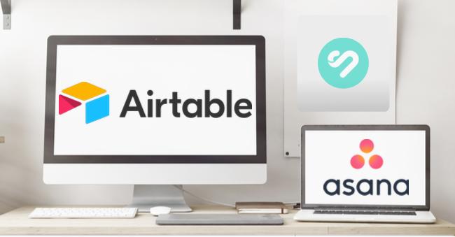 asana-vs-airtable