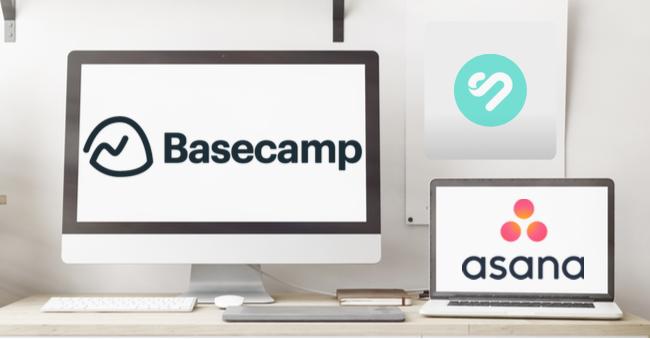 asana-vs-basecamp