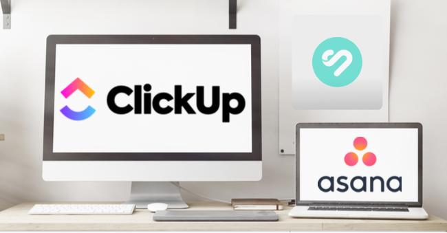 asana-vs-clickup