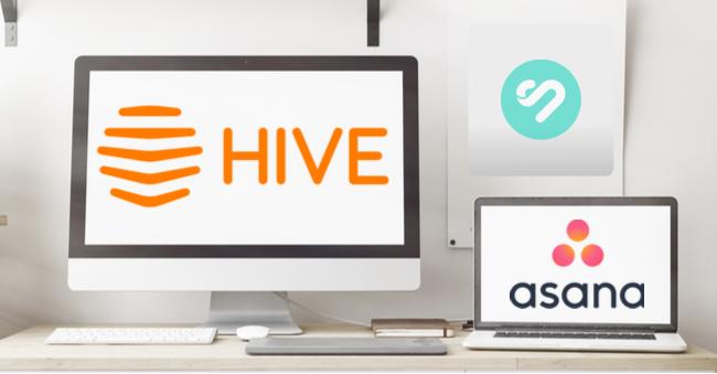 asana-vs-hive