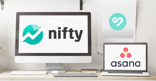 asana-vs-nifty
