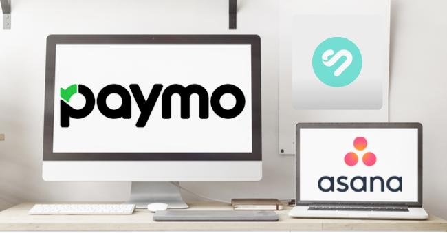 asana-vs-paymo