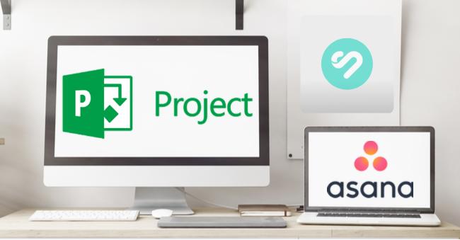 asana-vs-project