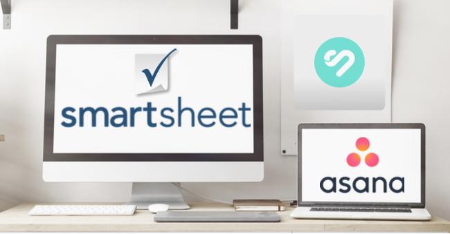 asana-vs-smartsheet
