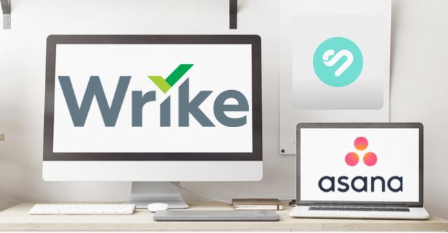 asana-vs-wrike