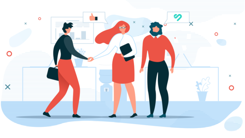 The Perfect Employee Onboarding Process For New Hires In 2020