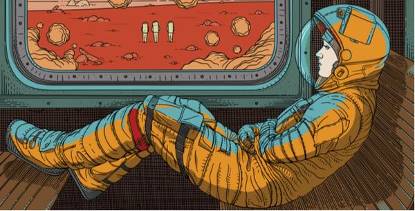 mars_starship