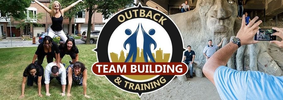 outback_team_building