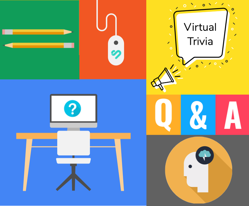 27 Virtual Trivia Ideas For People Who Know Facts (And Nothing Else) copy