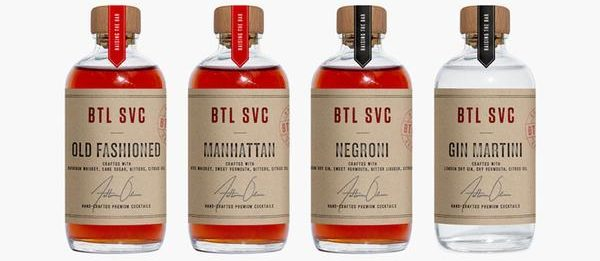 4-bottles-Cocktails-Gift-For-Managers