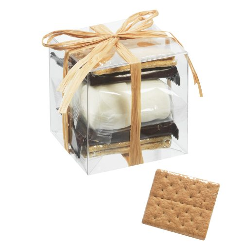 A unique box Gift idea for themselves or others with different items at a special price Choose your favorite