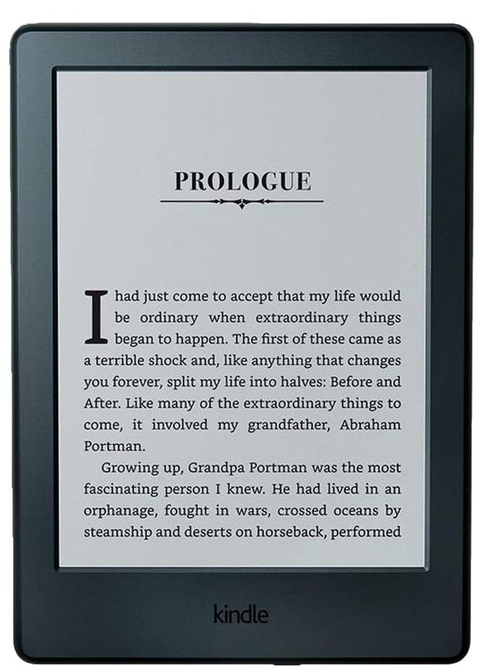 Amazon-Kindle-Gifts-For-Managers