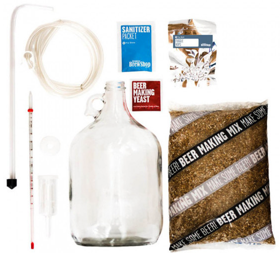 Beer-Making-Kit-Gift-For-Manager