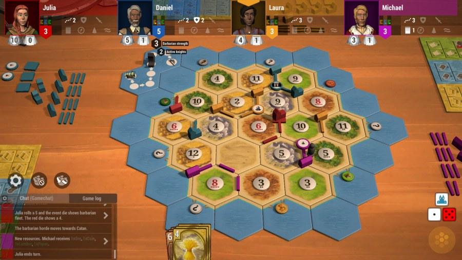 Catan-Virtual-Game-Night