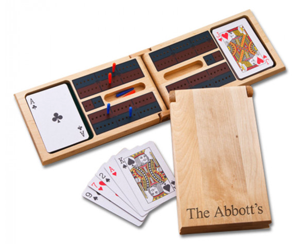 Cribbage-Board-Gifts-For-Managers