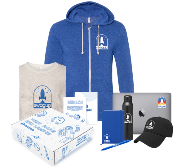 Custom-Swag-Box-Gifts-For-Managers