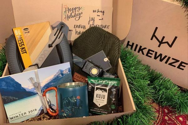 Hikewize-Gift-Box