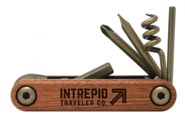 Intrepid-Tool-Gift-For-Manager