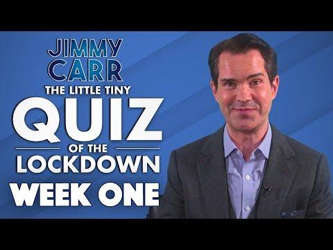 Jimmy-Carr-Quiz