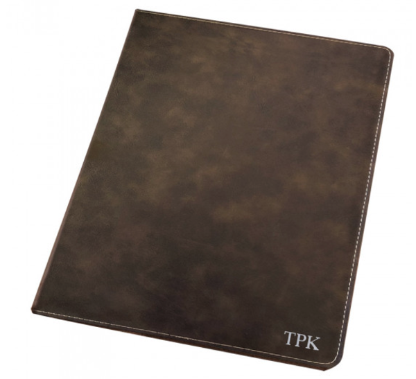 Journal-Gifts-For-Managers