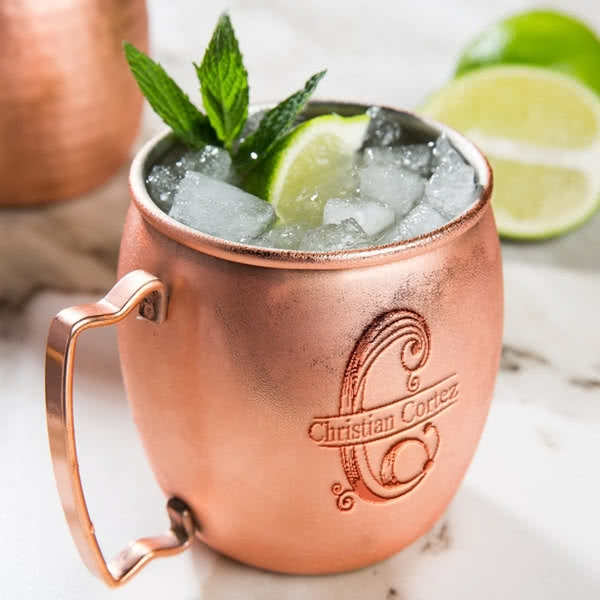 Moscow-Mule-Gifts-For-Managers