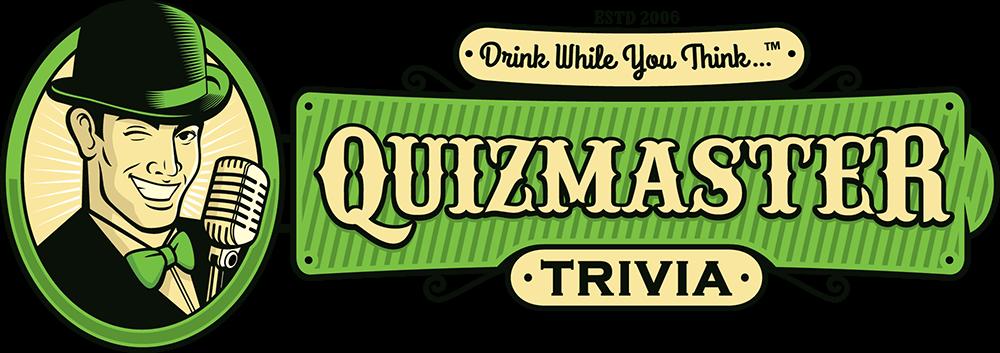 Quizmaster Logo smal;l