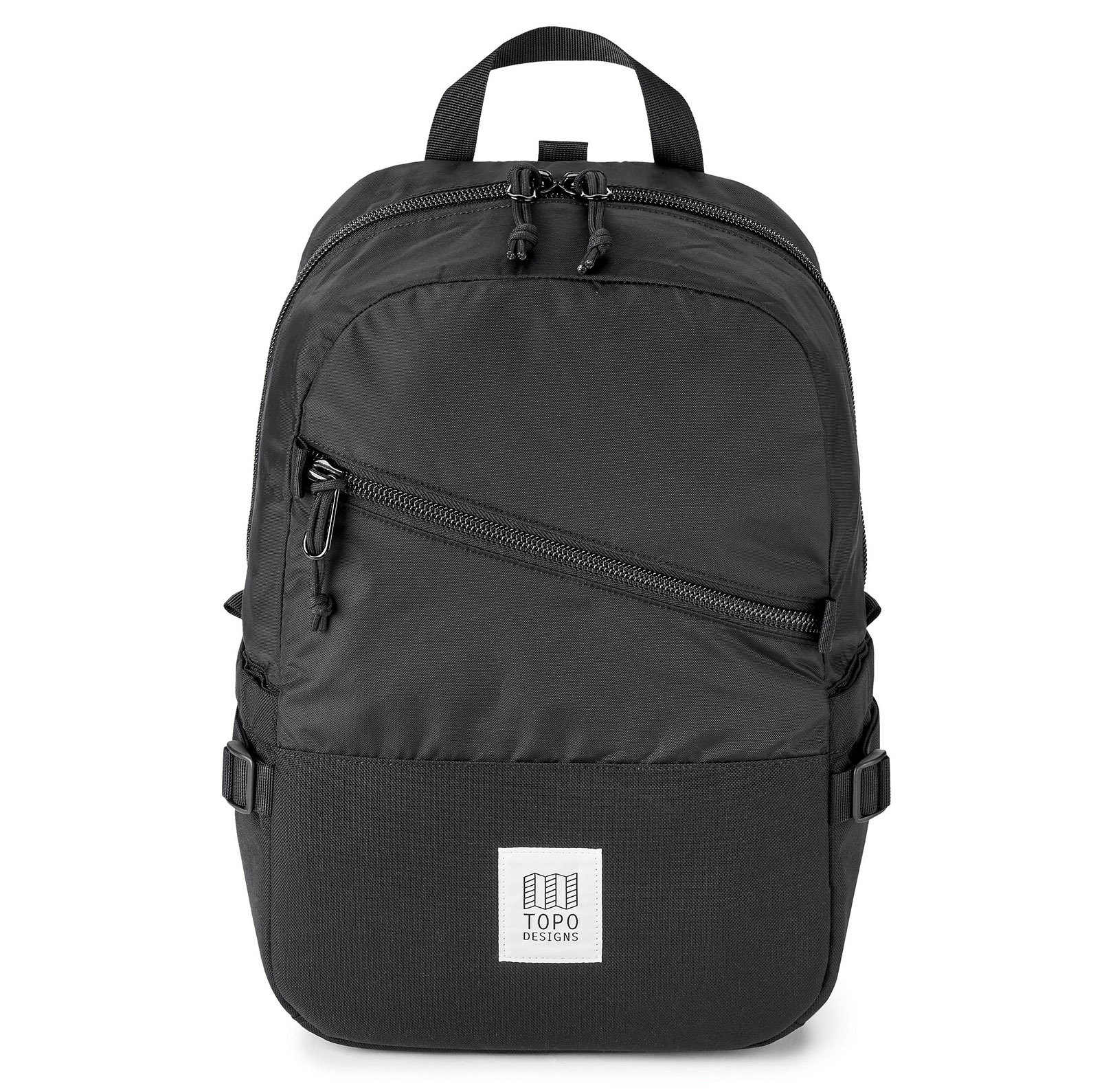 Topo-Backpack