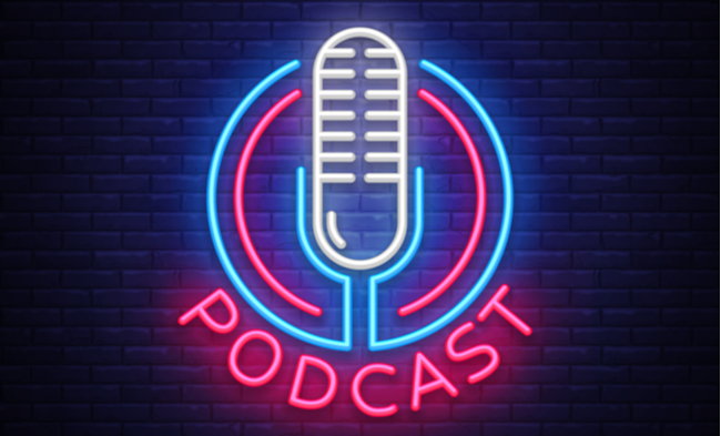 Trivia-Podcast