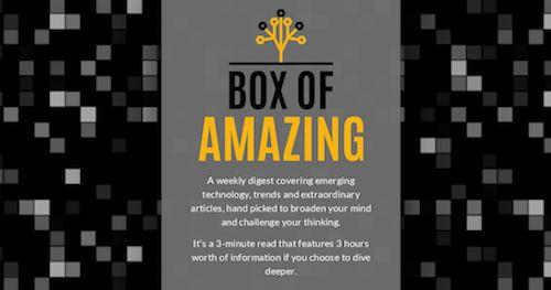 box_of_amazing