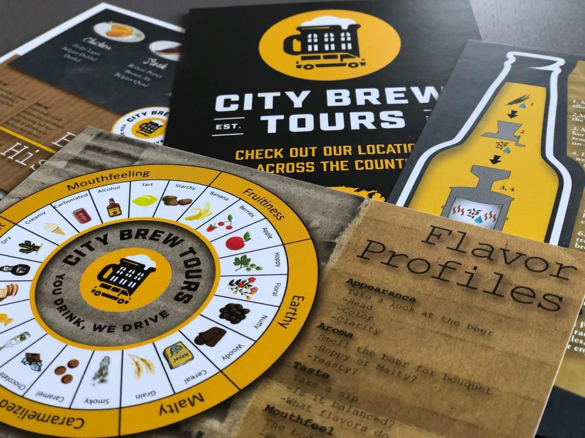 city_brew_tours