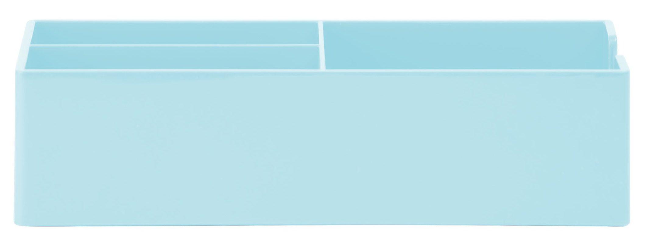 desk_tray