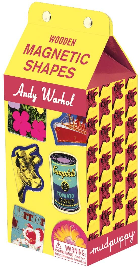 Andy-Warhol-Shapes-Gift