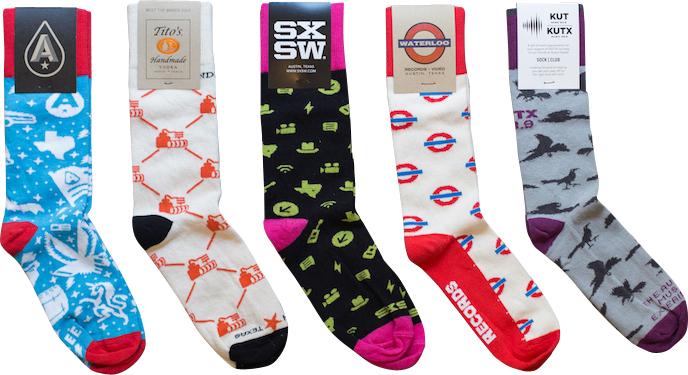swag_socks
