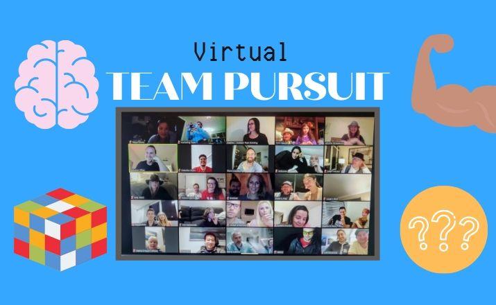 virtual-team-pursuit