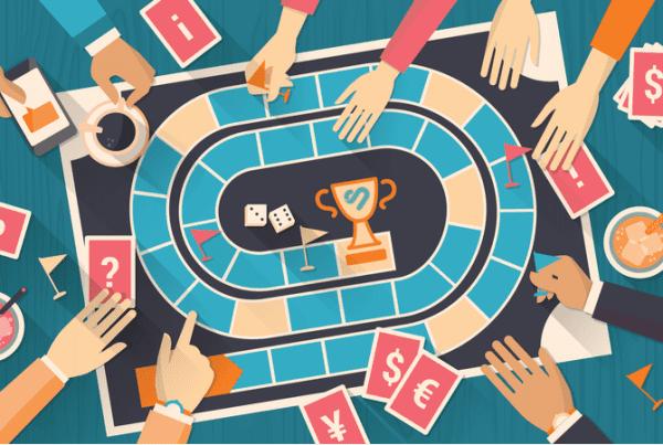 30 Virtual Game Night Ideas For Side-Splitting Fun In 2020