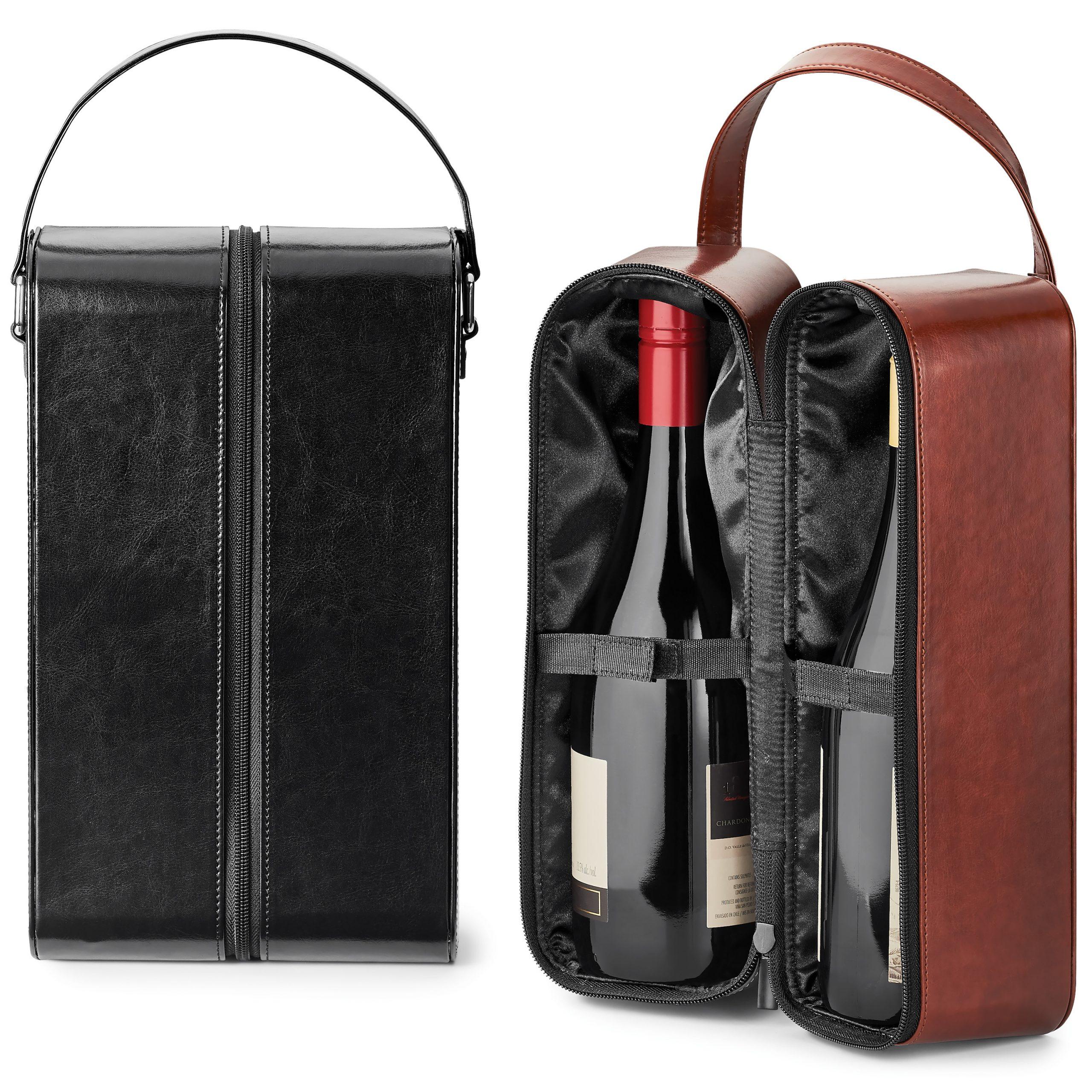 wine_cooler