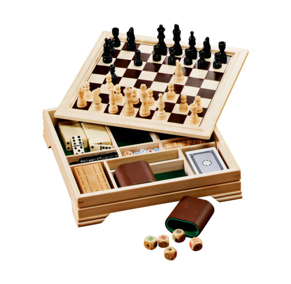 7-in-1-Game-Set