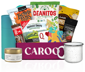 Caroo-Night-In-Box