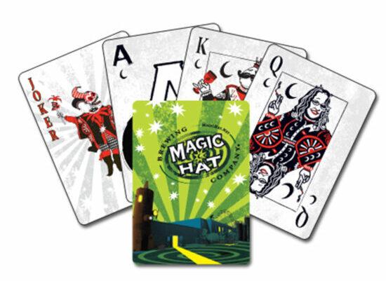 Custom-Playing-Cards