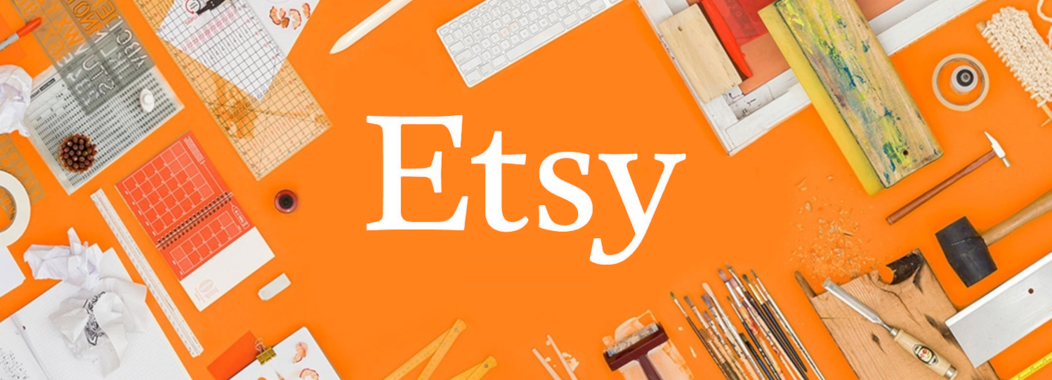 Etsy-Going-Away-Party-Gift