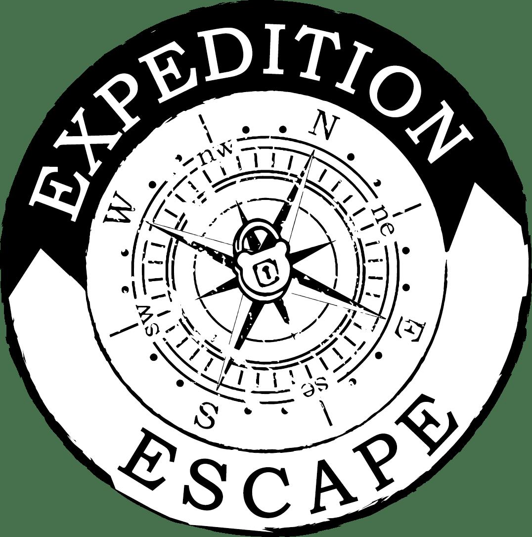 Expedition-Escape-Patch-B