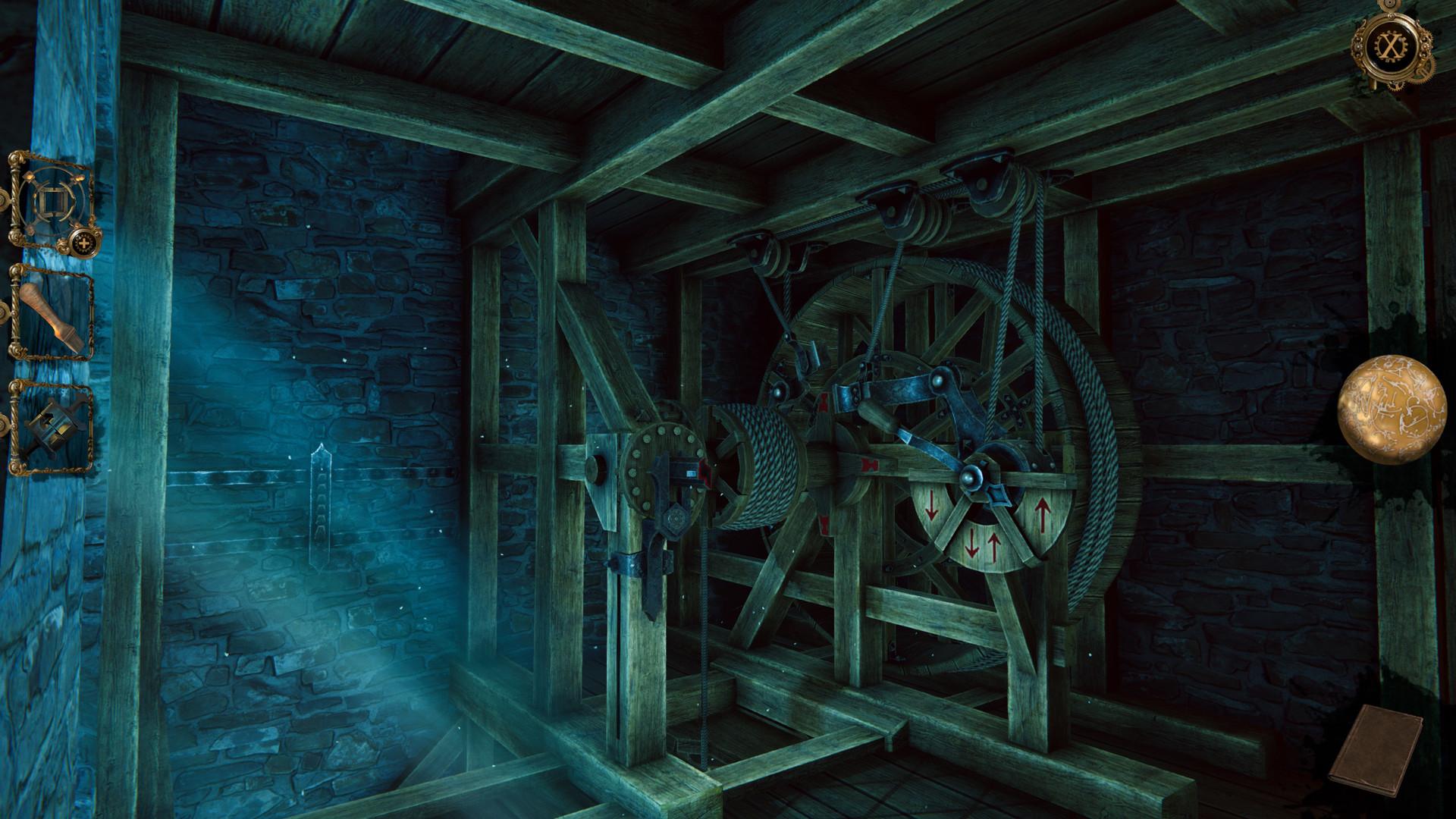 House-Of-Da-Vinci-2