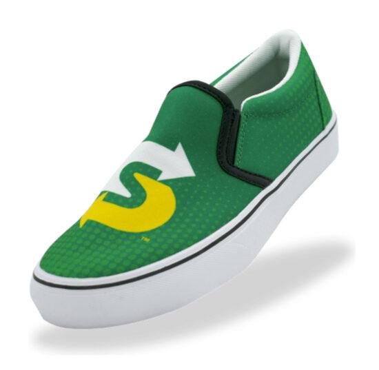 Swag.com-Slip-Ons